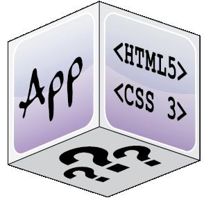 APP-HTML5